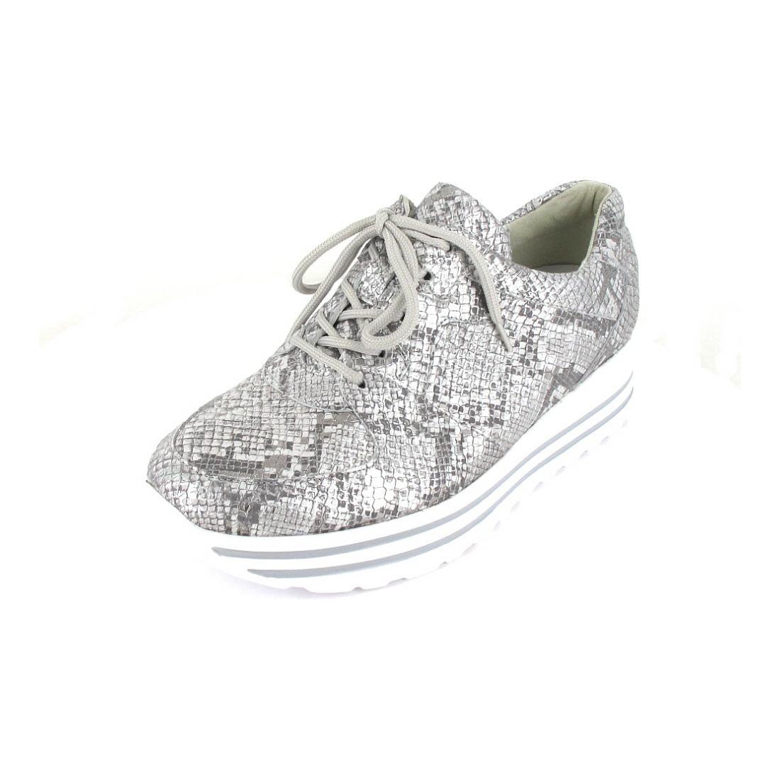 Waldläufer Sneaker 758002-179-013