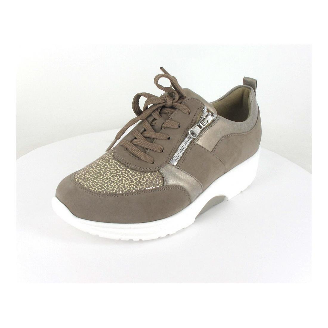 Waldläufer Sneaker 999H03-310-921