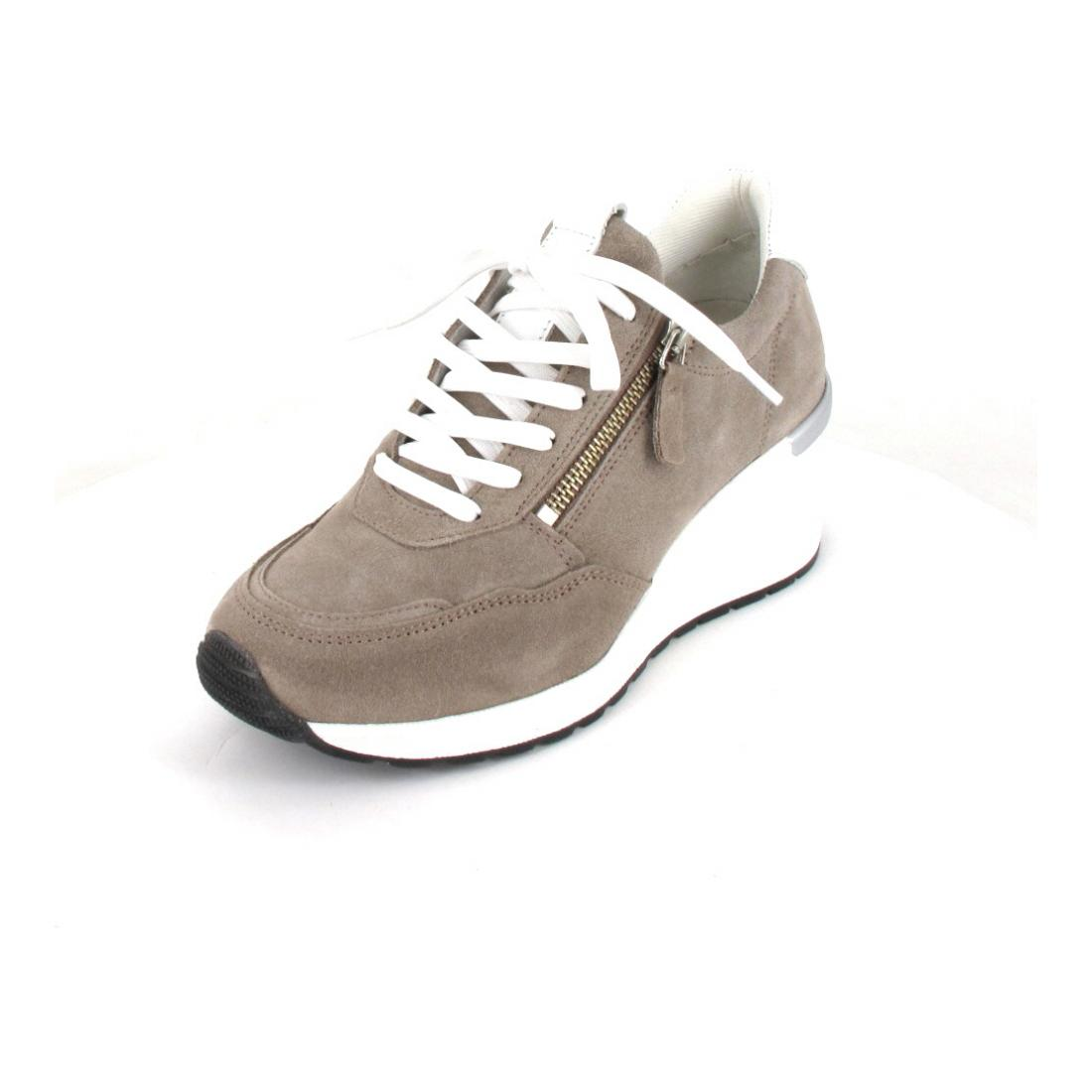 Otto Klein Sneaker