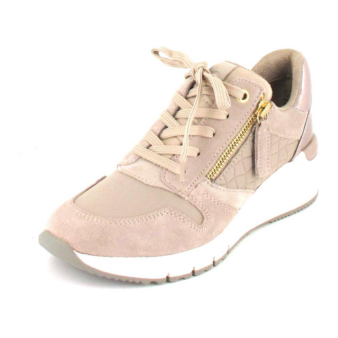 Tamaris Sneaker low