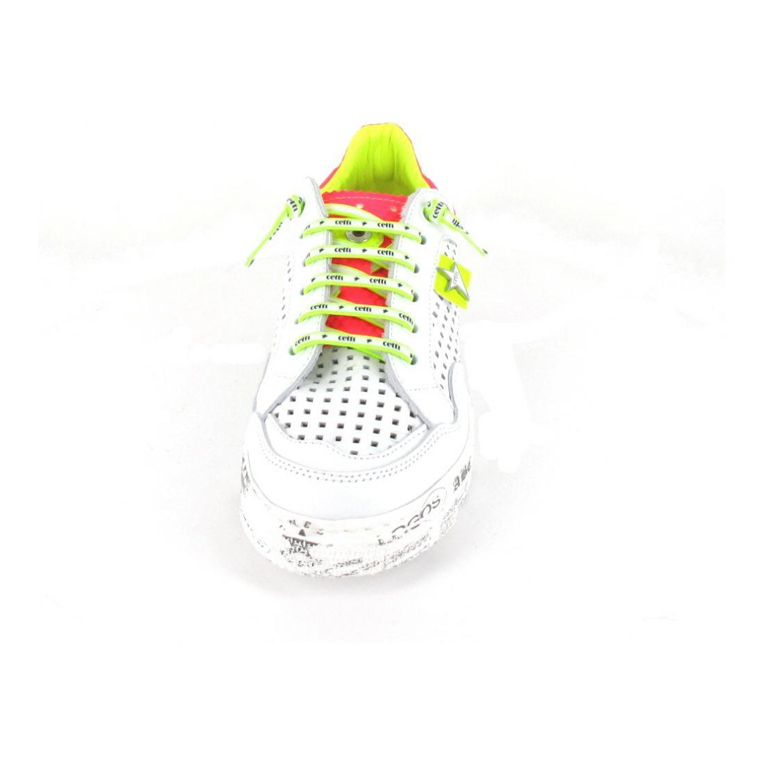 Cetti Sneaker
