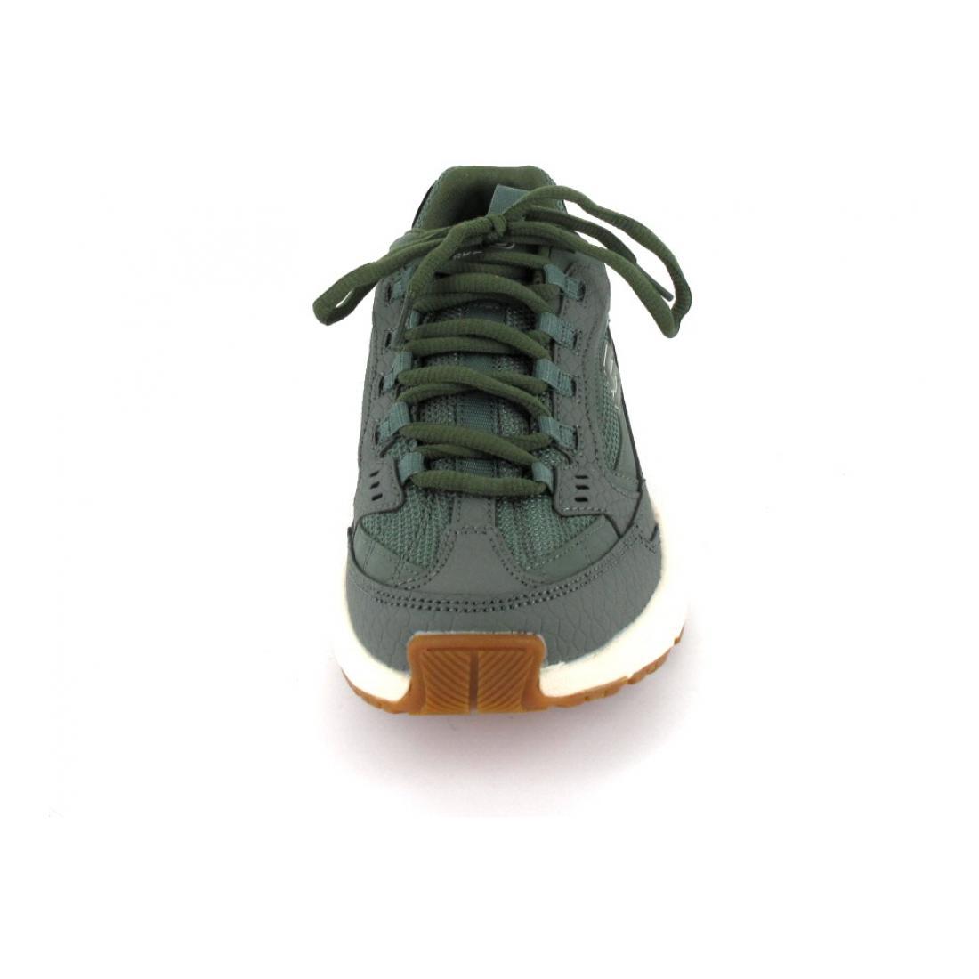 Skechers Sneaker STAMINA CLASSY TRAIL