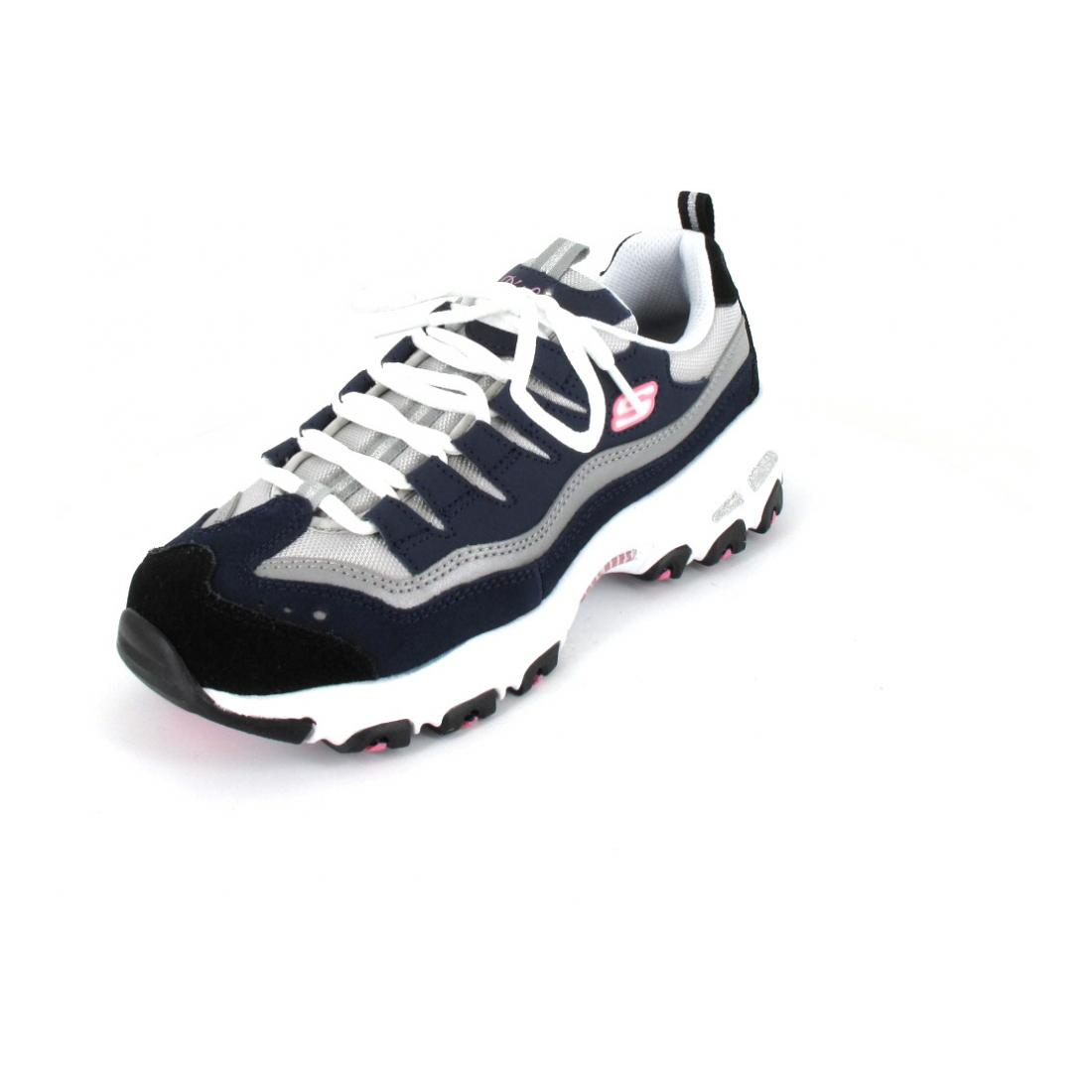 Skechers Sneaker D`LITES SURE THING