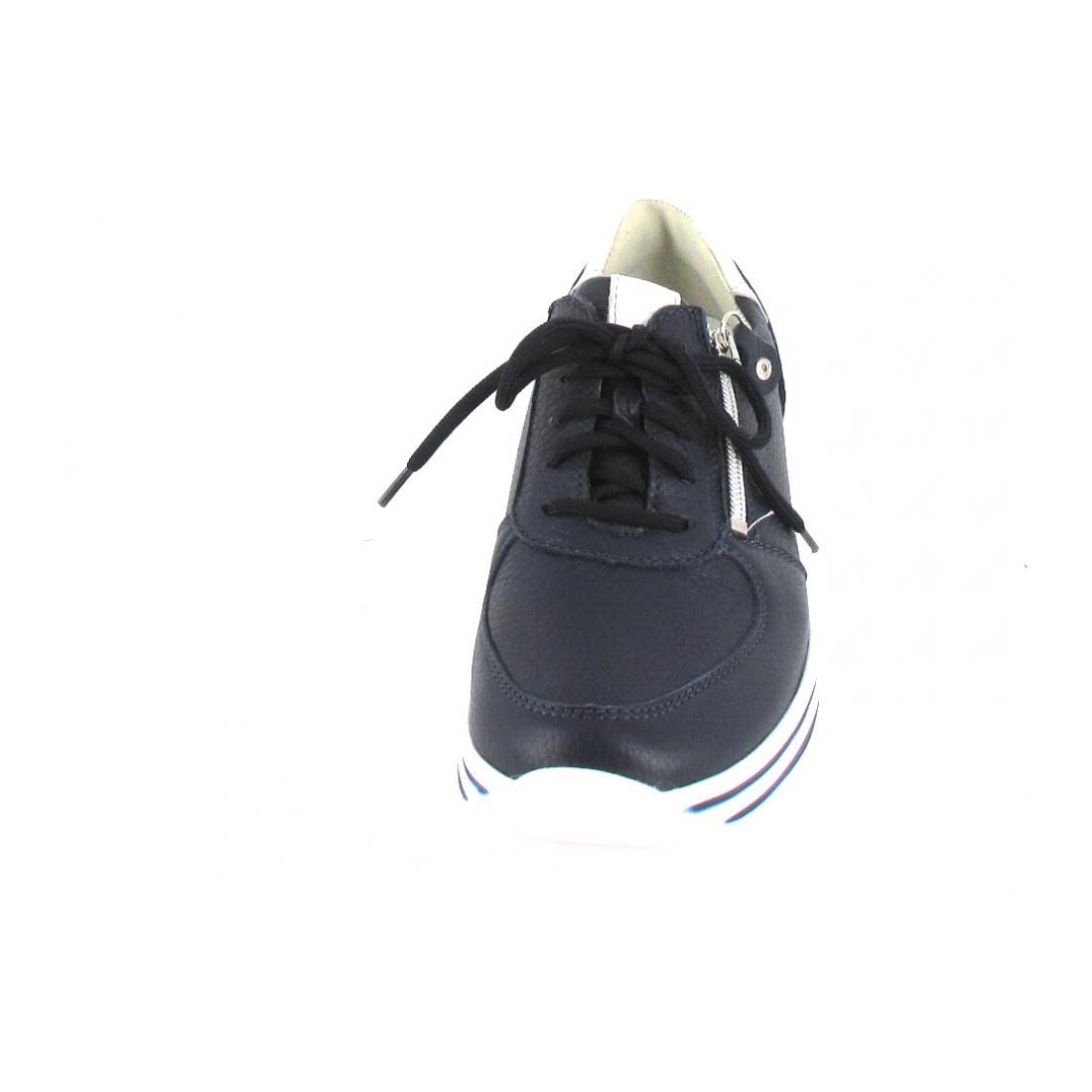 Waldläufer Sneaker H-Lana