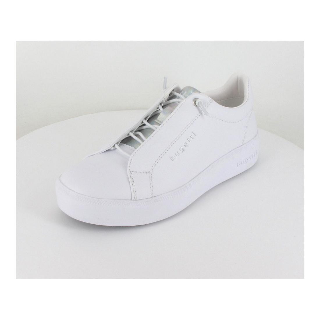 Bugatti Sneaker KELLI