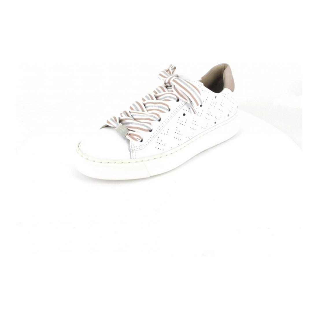 Ara Sneaker COURTYARD