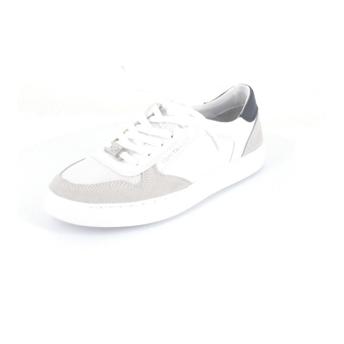 Tom Tailor Sneaker low