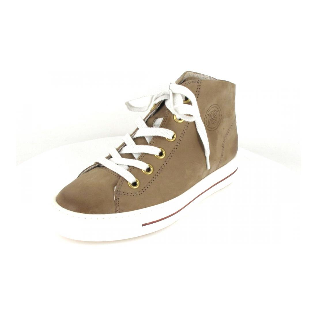 Paul Green Sneaker high