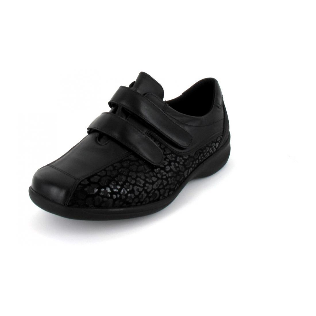 Waldläufer Sneaker Millu