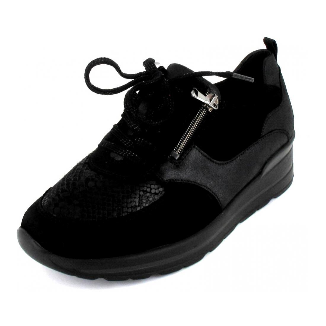 Waldläufer Sneaker M-Sarah