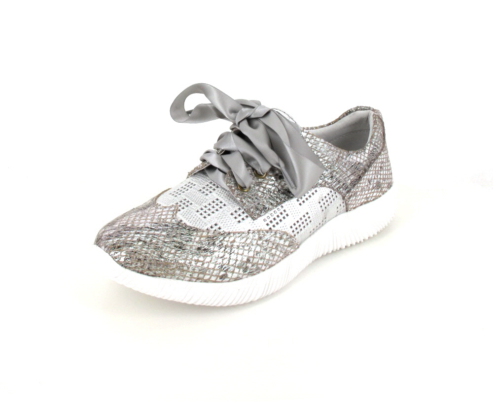 Laura Vita Sneaker