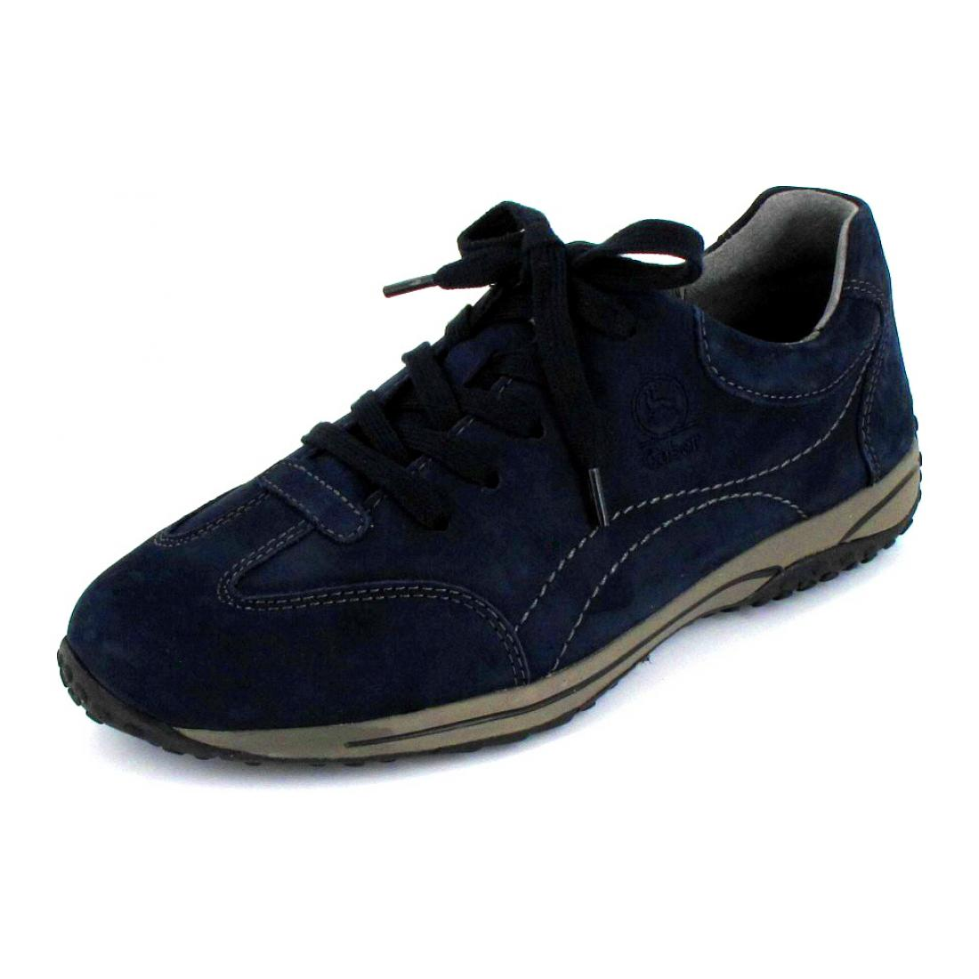 Gabor Comfort Sneaker