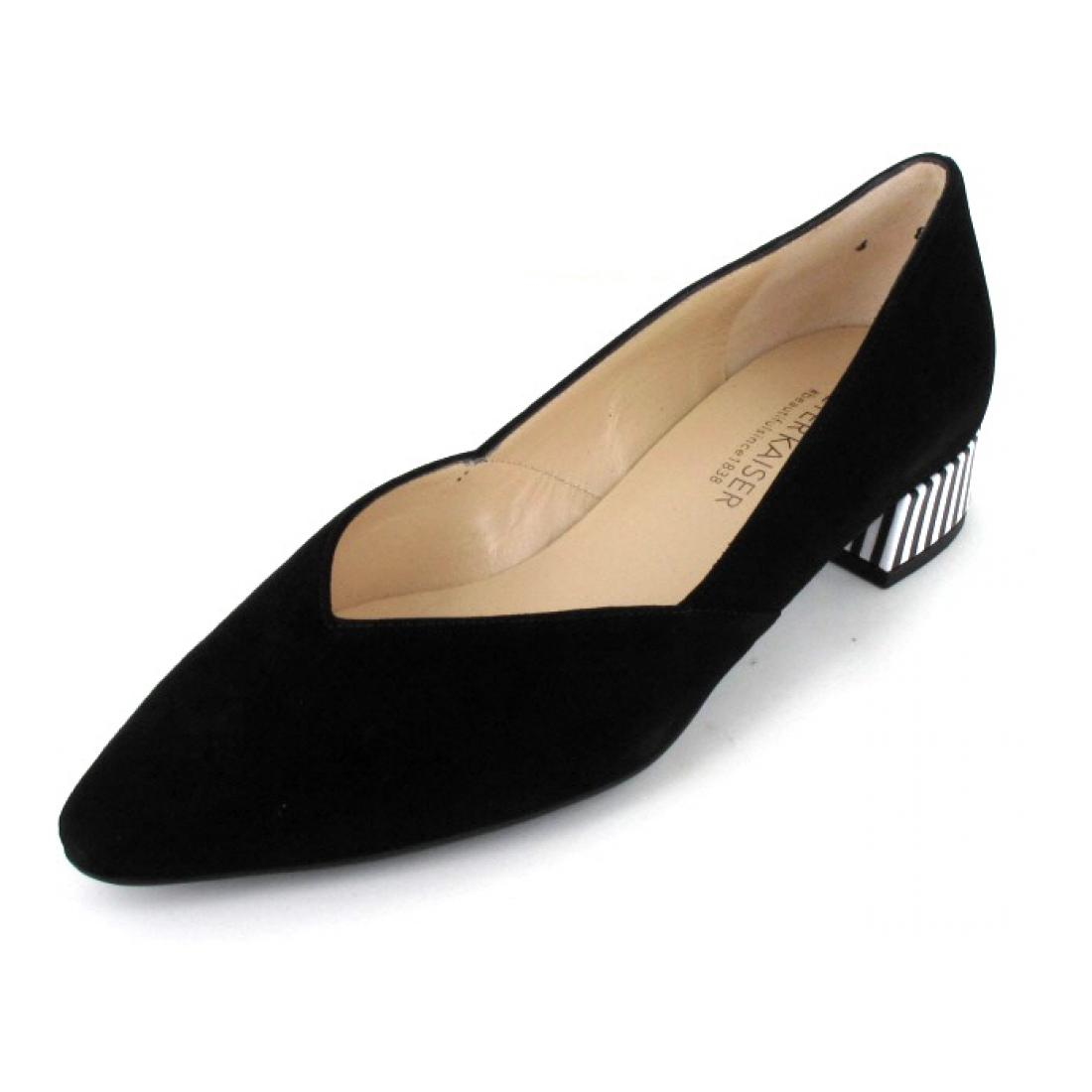 Peter Kaiser Pumps Shade