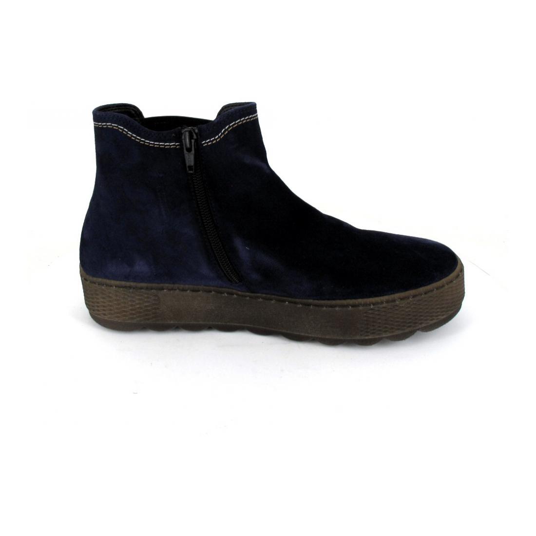 Gabor Comfort Chelsea Boot