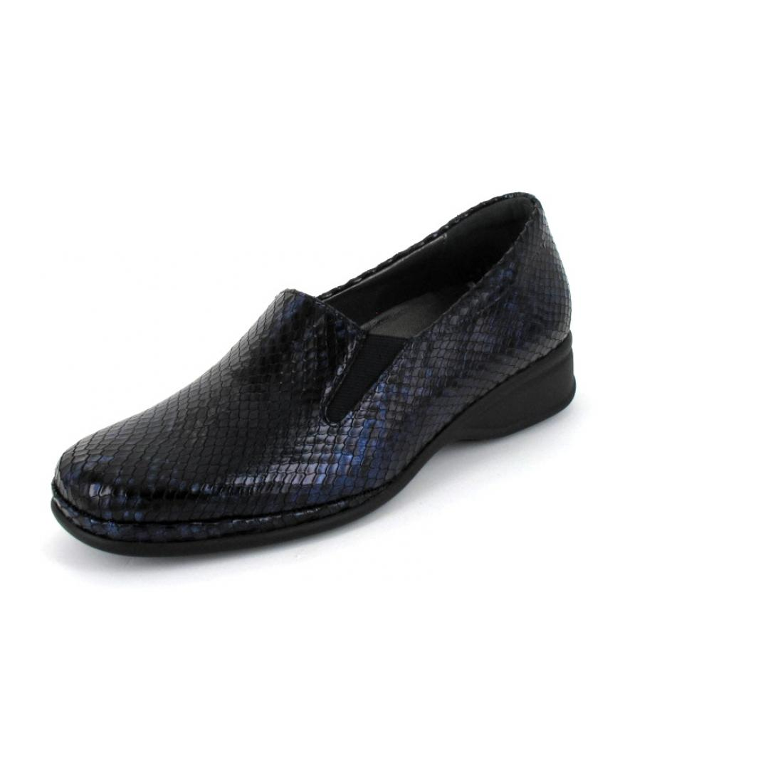Semler Slipper