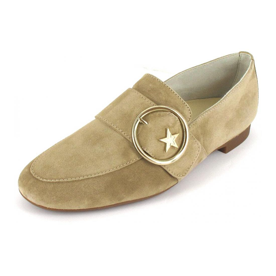 Paul Green Slipper