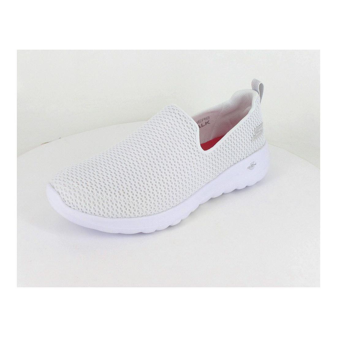 Skechers Sneaker WHT