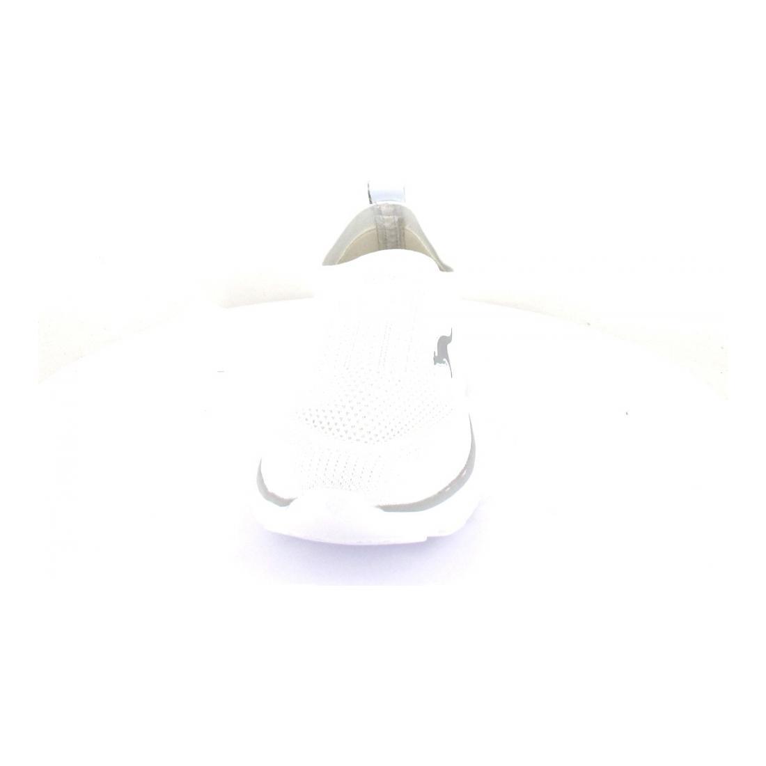 KangaRoos Sneaker KR-Suave