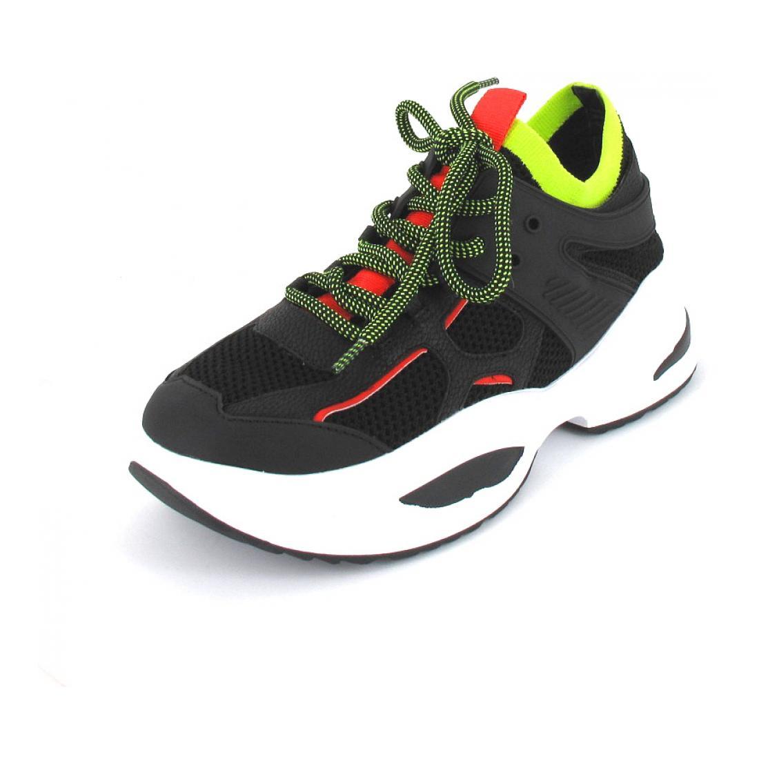 Steve Madden Sneaker Fontina | Schuh Welt Wo Markenschuhe