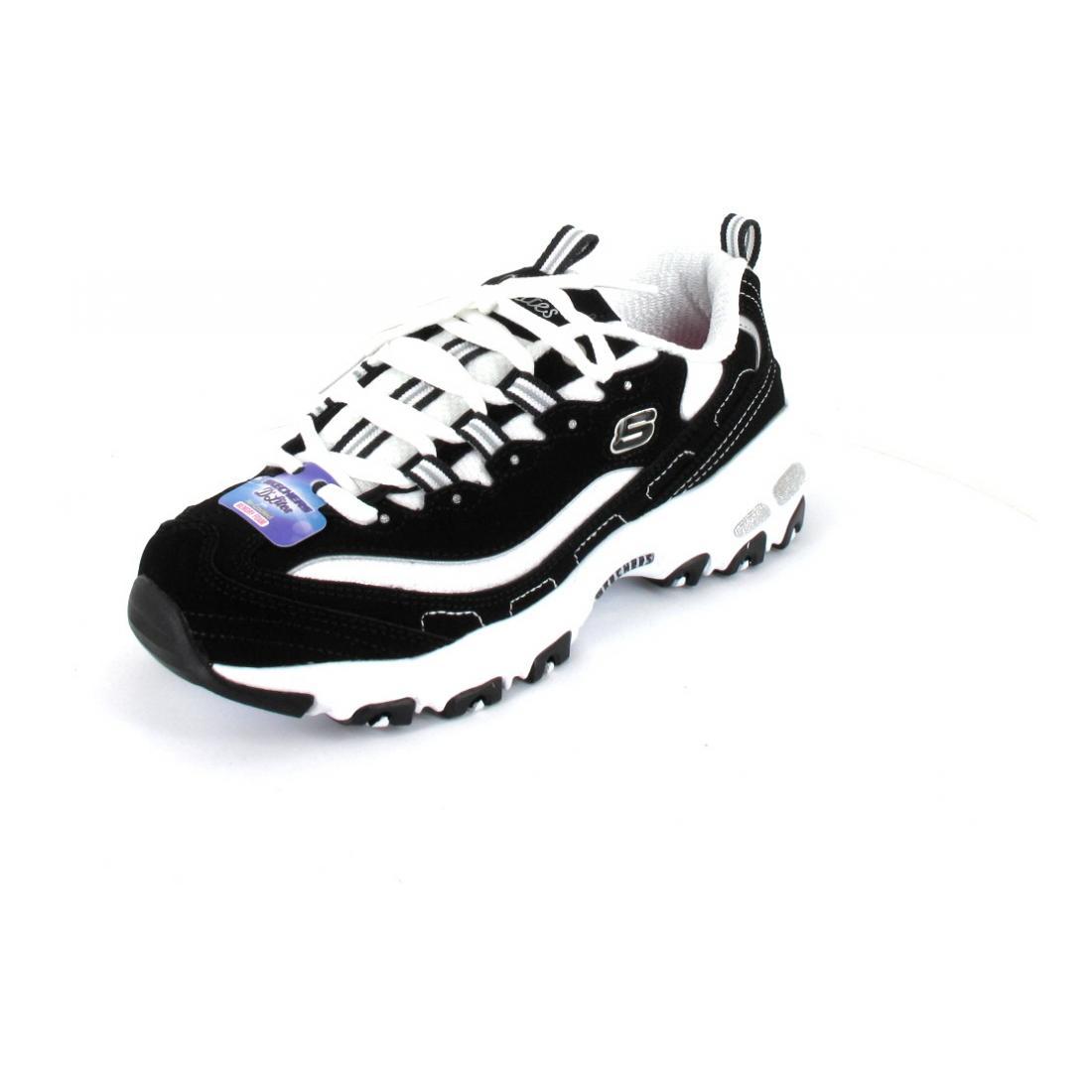Skechers Sneaker D`LITES BIGGEST FAN