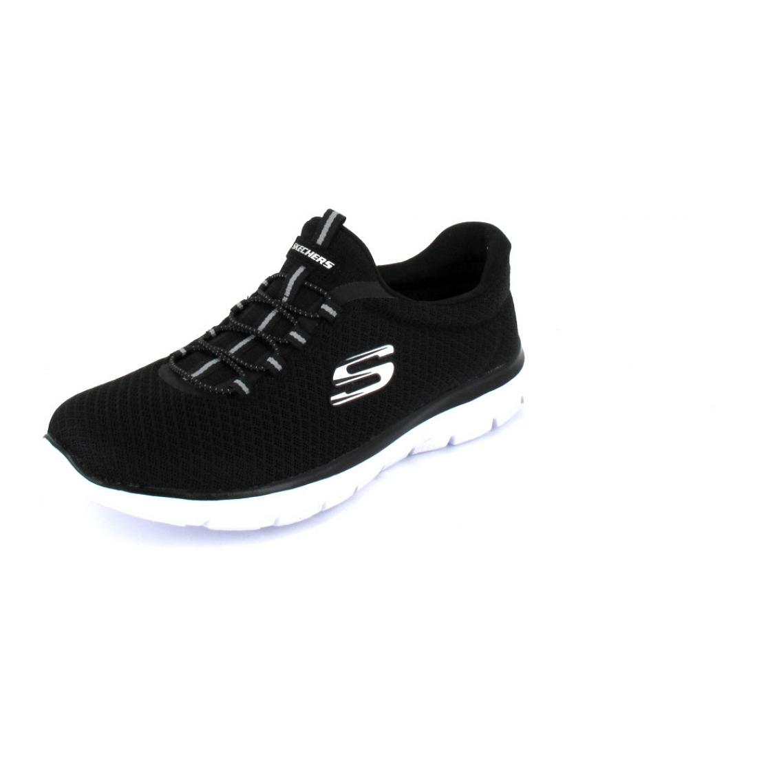 Skechers Sneaker SUMMITS