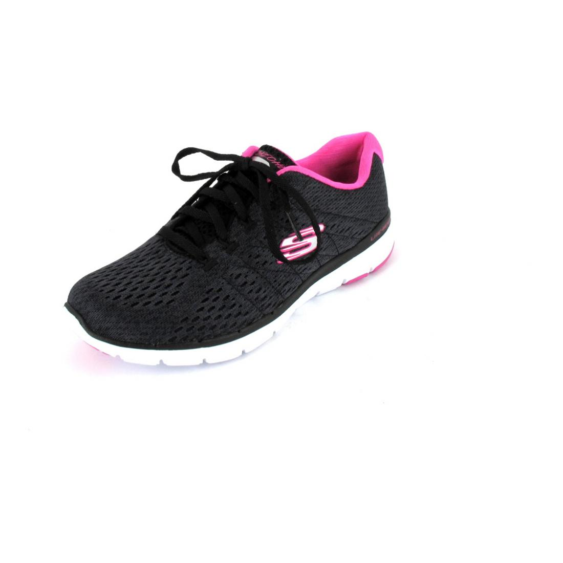 Skechers Sneaker FLEX APPEAL 3.0 SATELITE