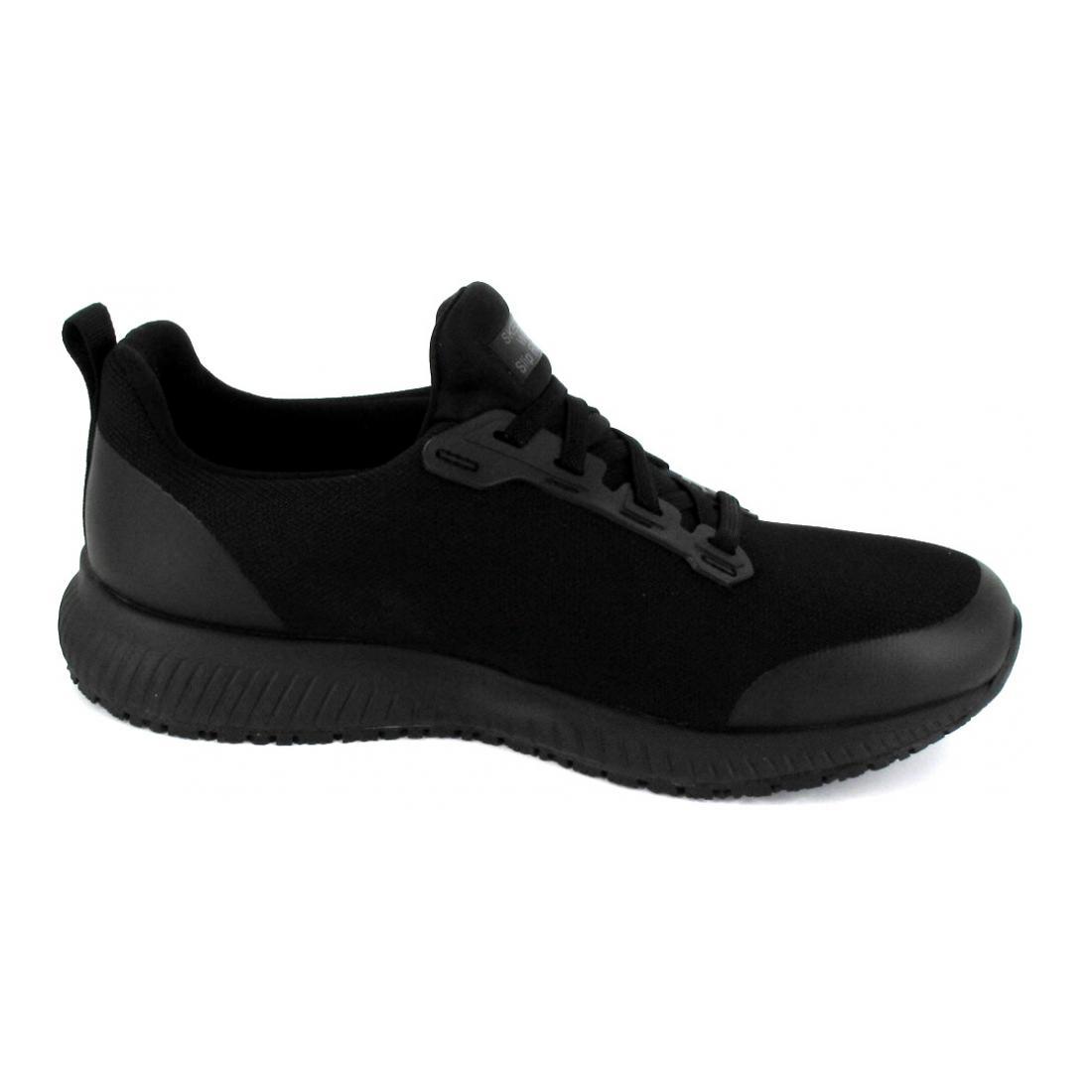 Skechers Sneaker Work