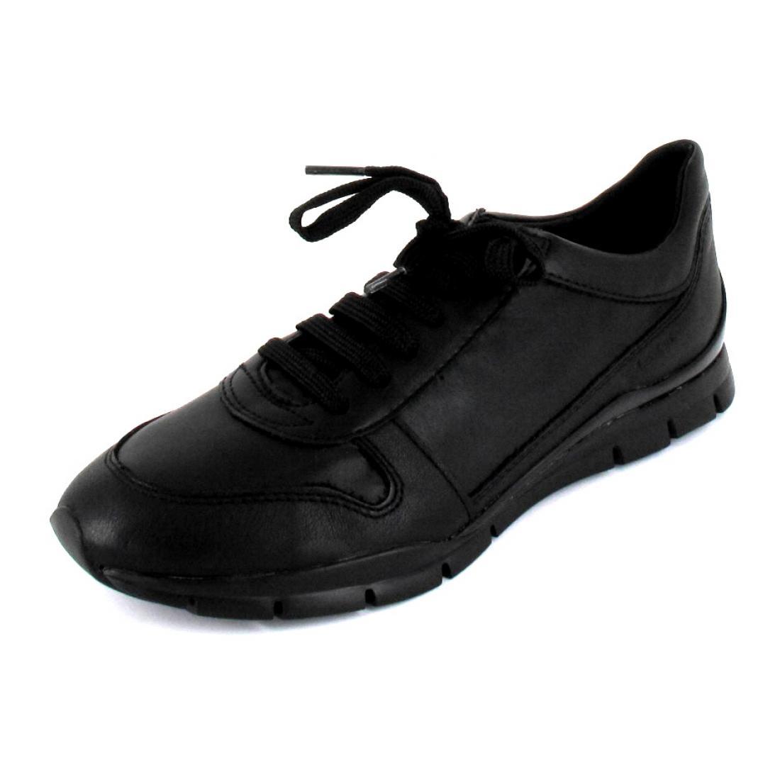Geox Sneaker Sukie C