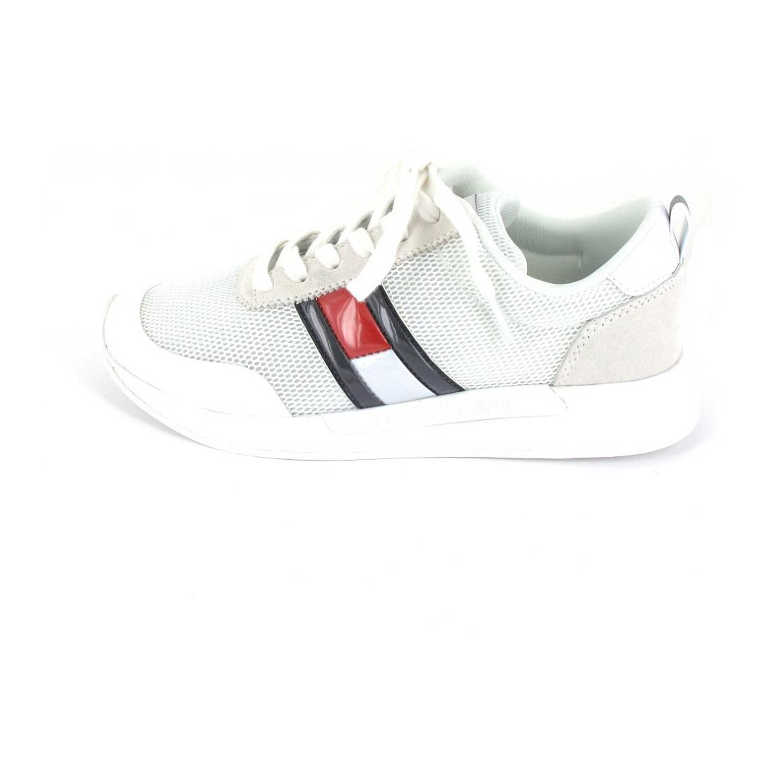 Tommy Hilfiger Sneaker TECHNICAL