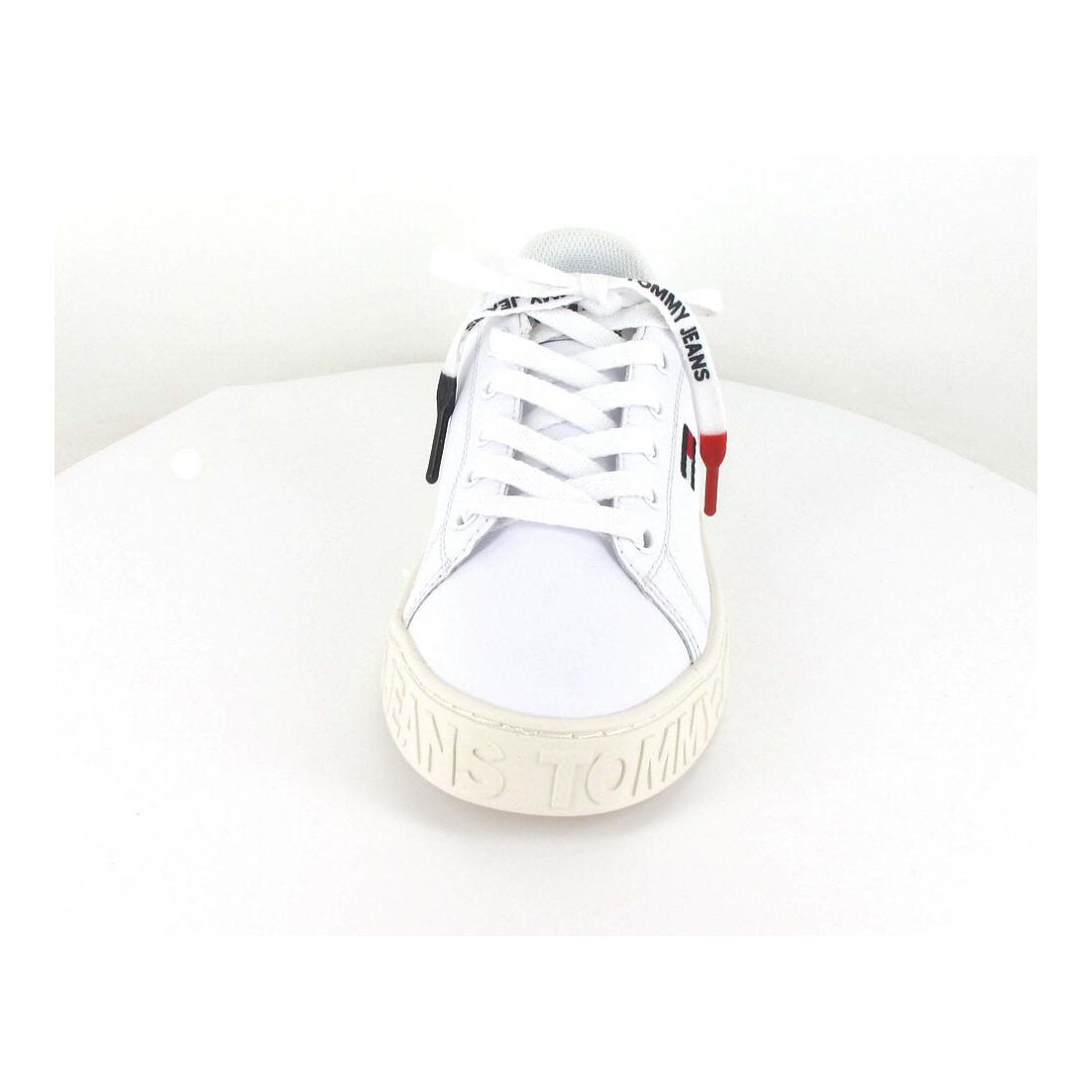 Tommy Hilfiger Sneaker COOL TOMMY