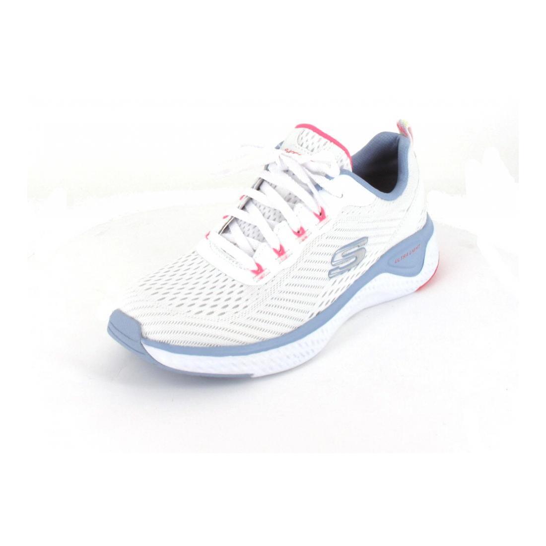 Skechers Sneaker WBLP