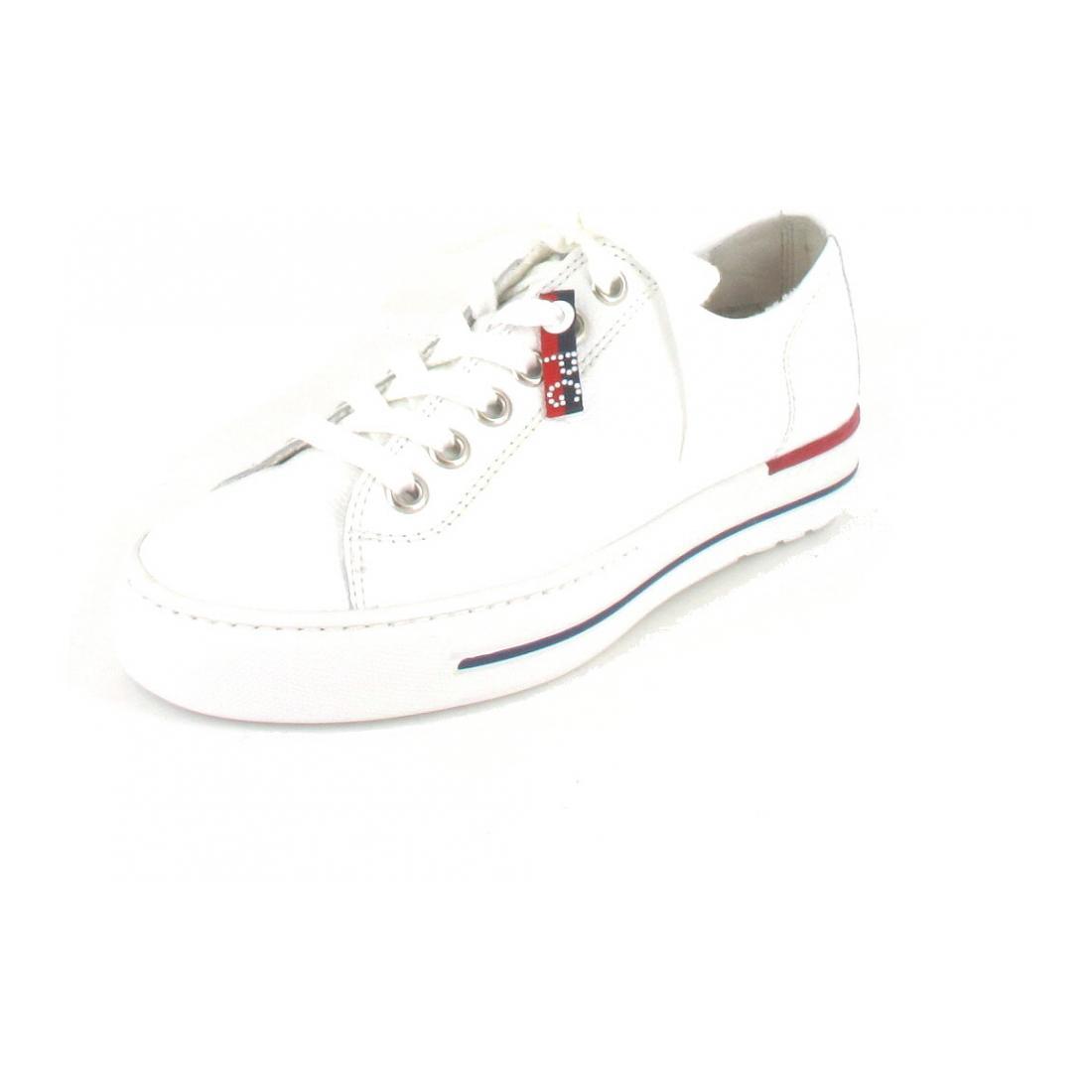 Paul Green Sneaker low