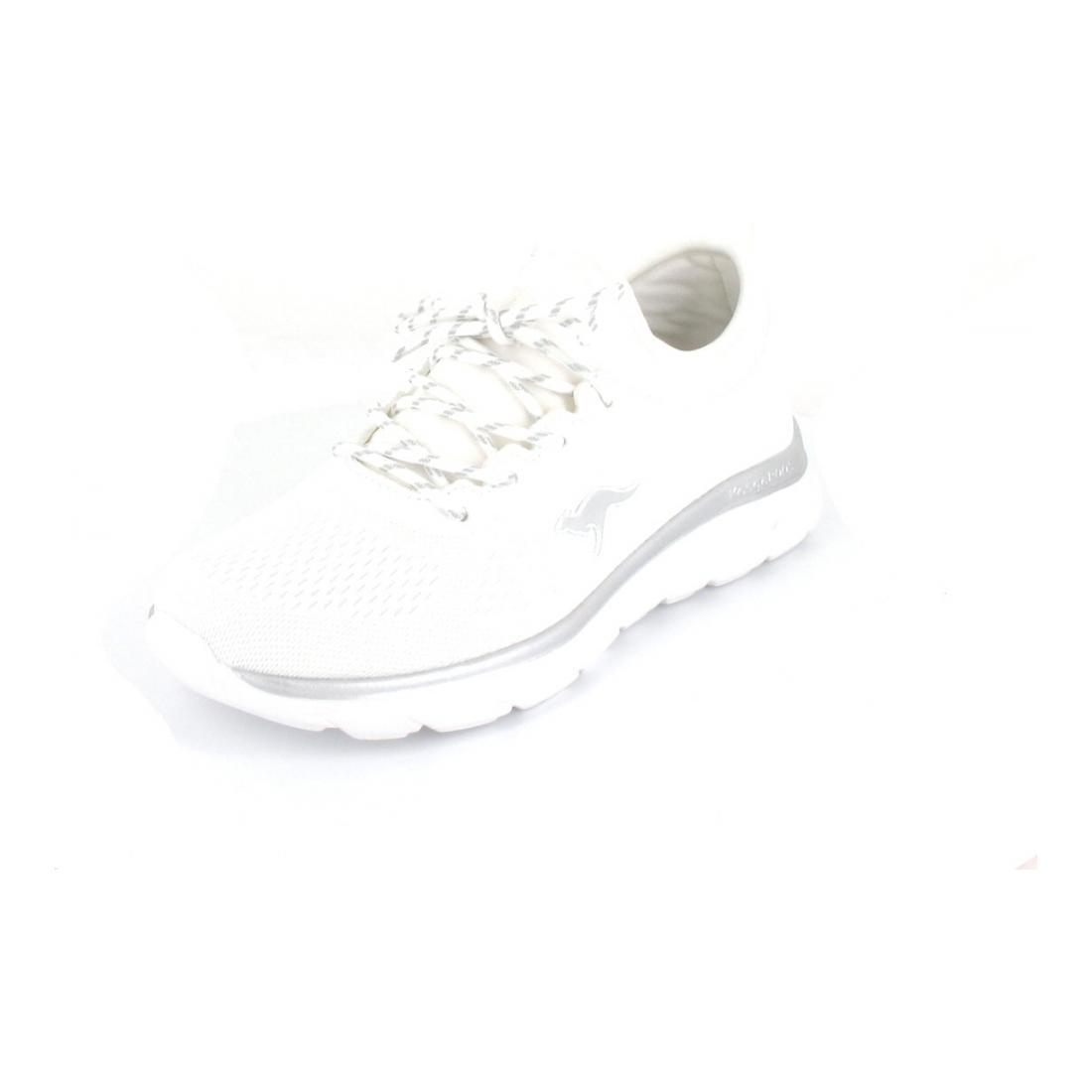 KangaRoos Sneaker KN-Bleak