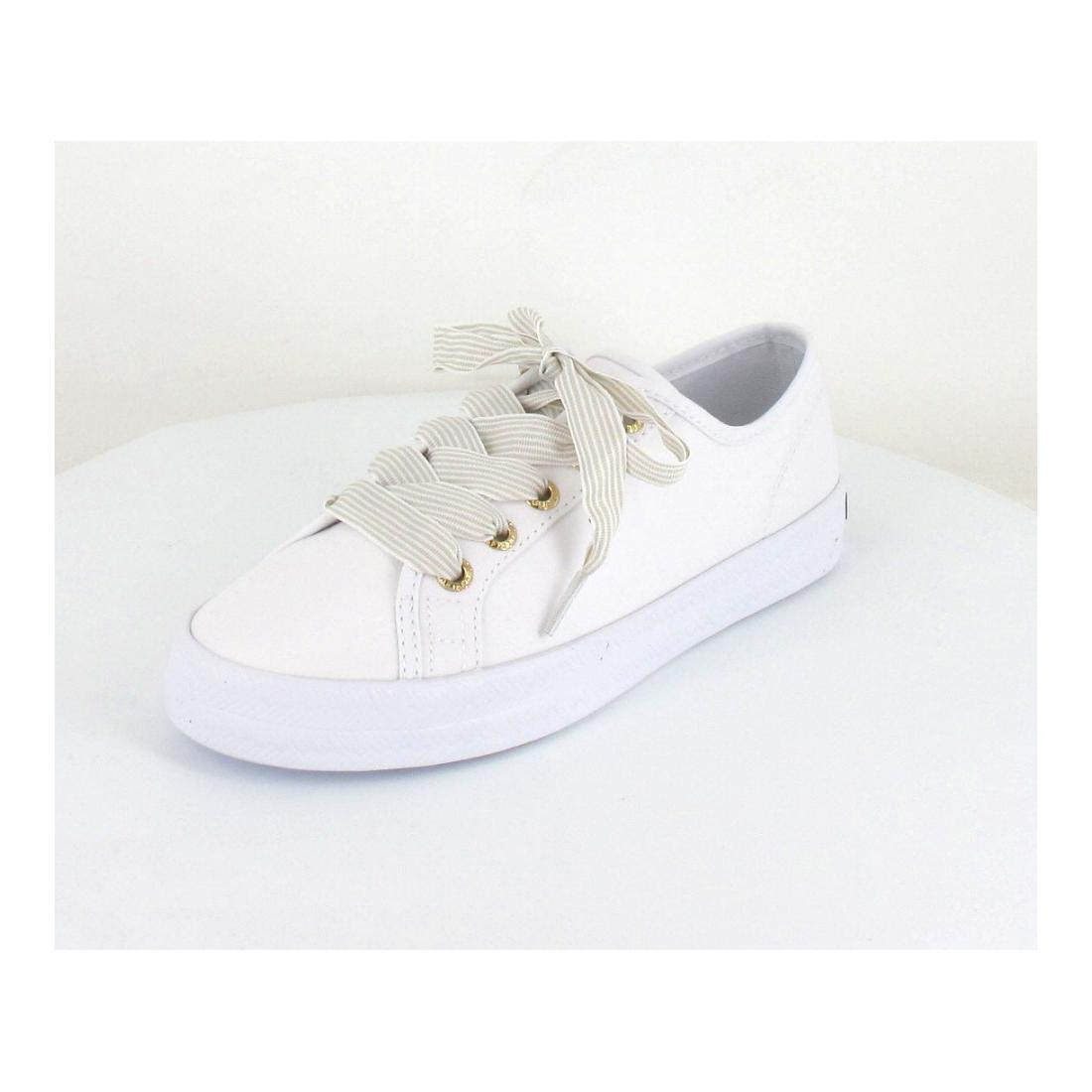Tommy Hilfiger Sneaker Essential Naut YBS PP W1A