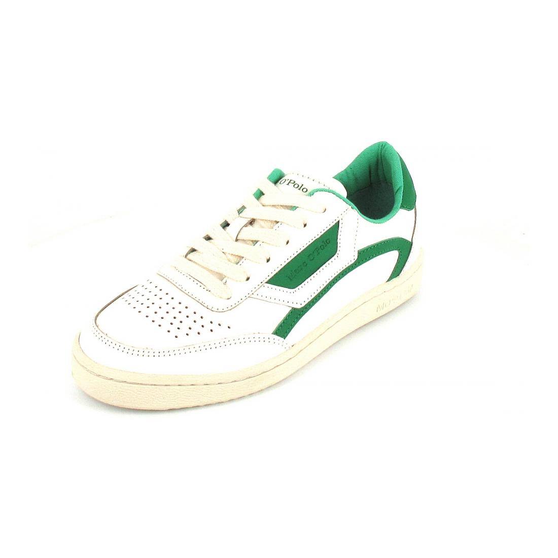 Marc O´Polo Sneaker low