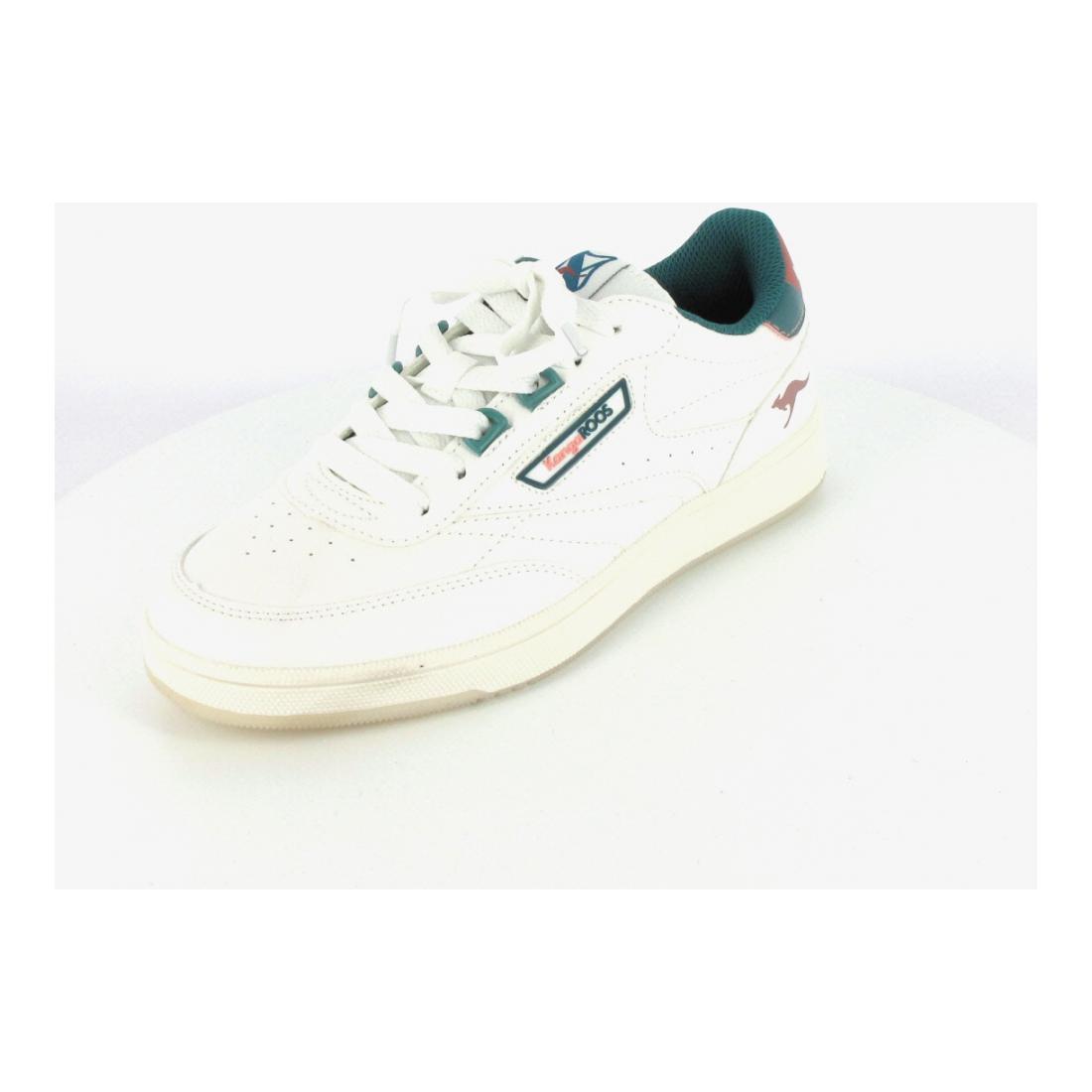 KangaRoos Sneaker RC-Pledge