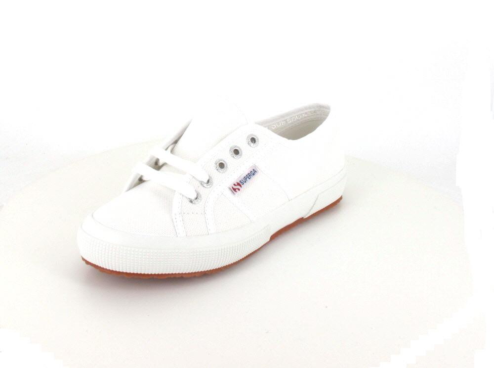 Superga  Cotu Classic white