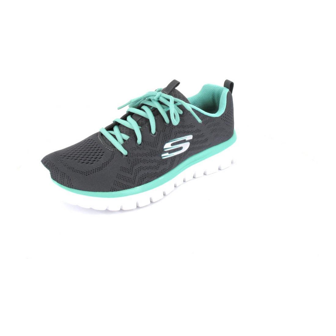Skechers Sneaker GRACEFUL GET CONNECTED