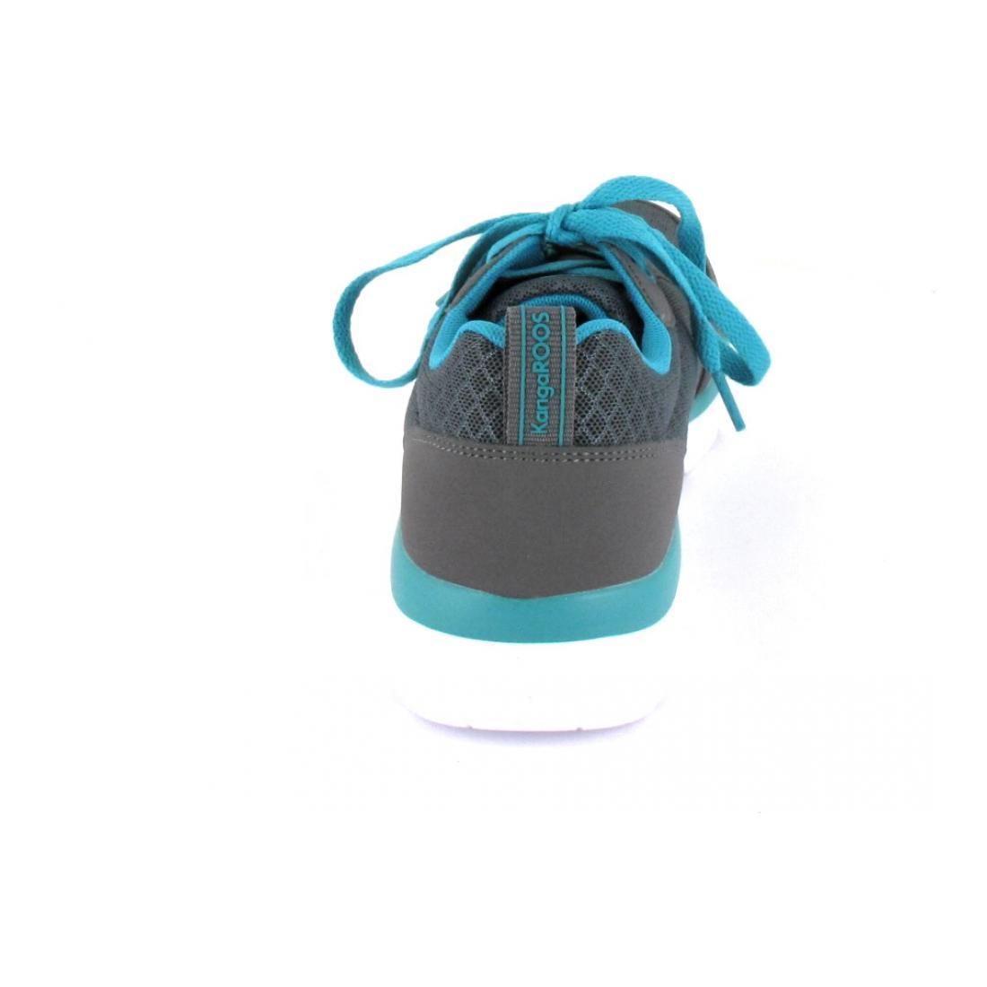 KangaRoos Sneaker KR-Mild