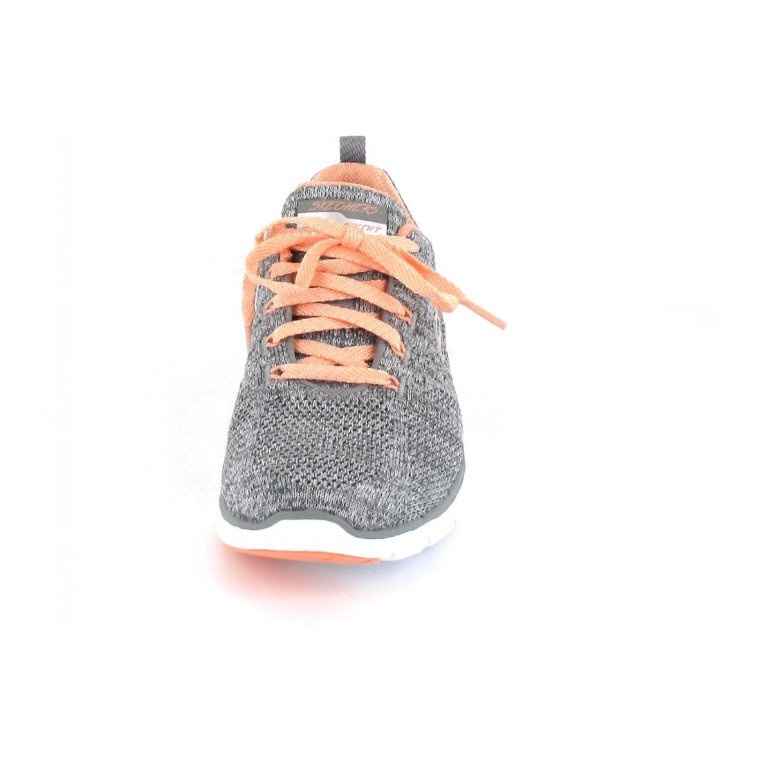 Skechers Sneaker GYCL
