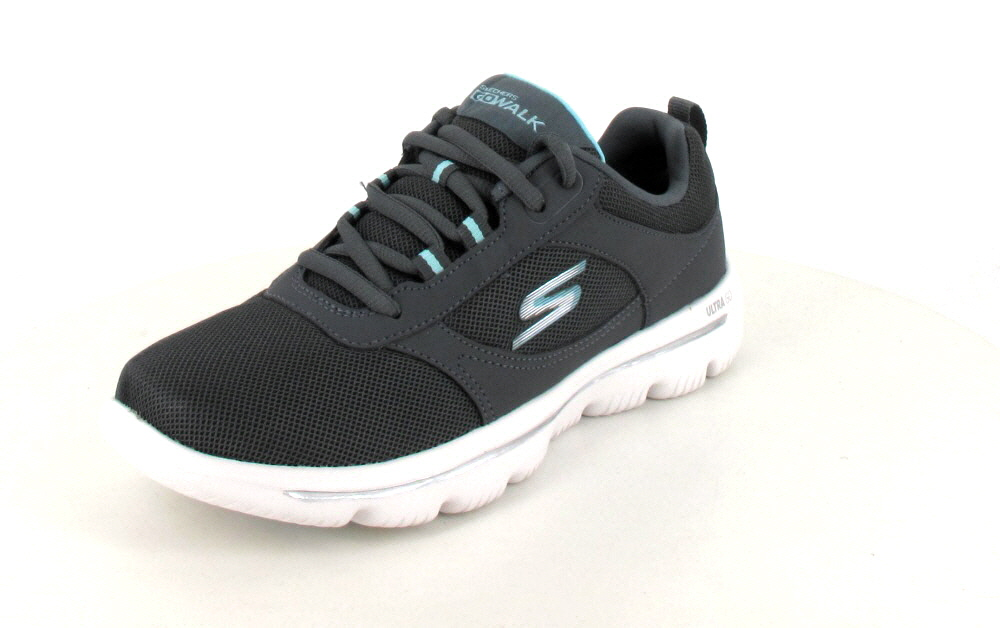 Skechers  GO WALK EVOLUTION