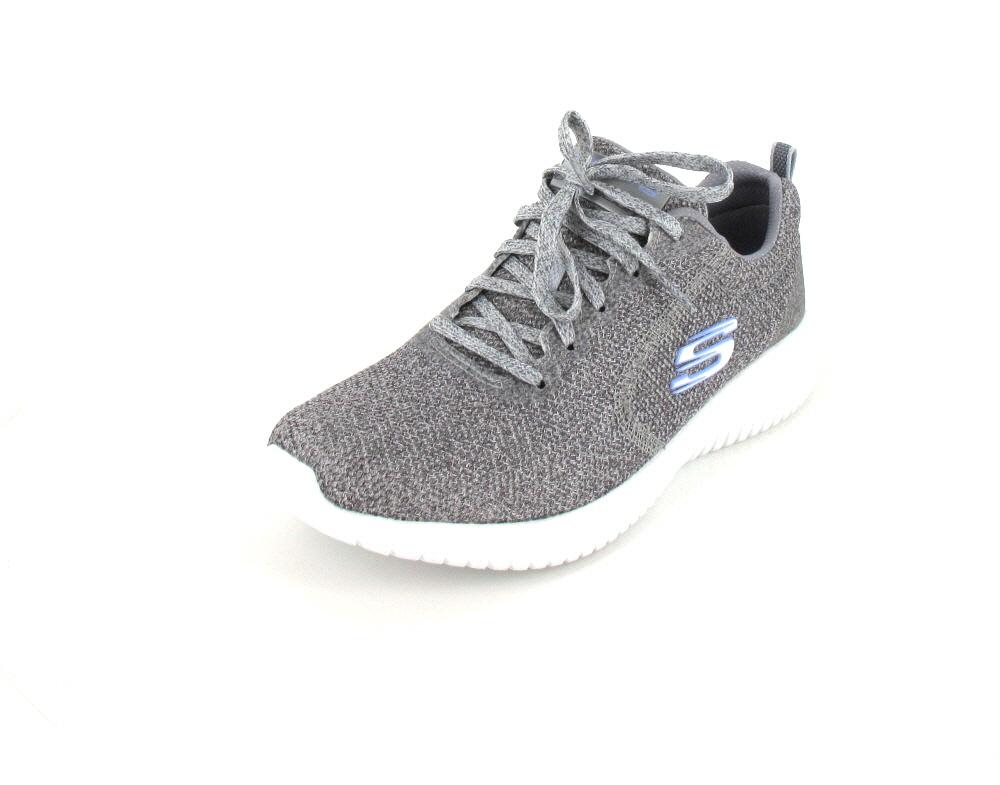 Skechers Sneaker ULTRA FLEX