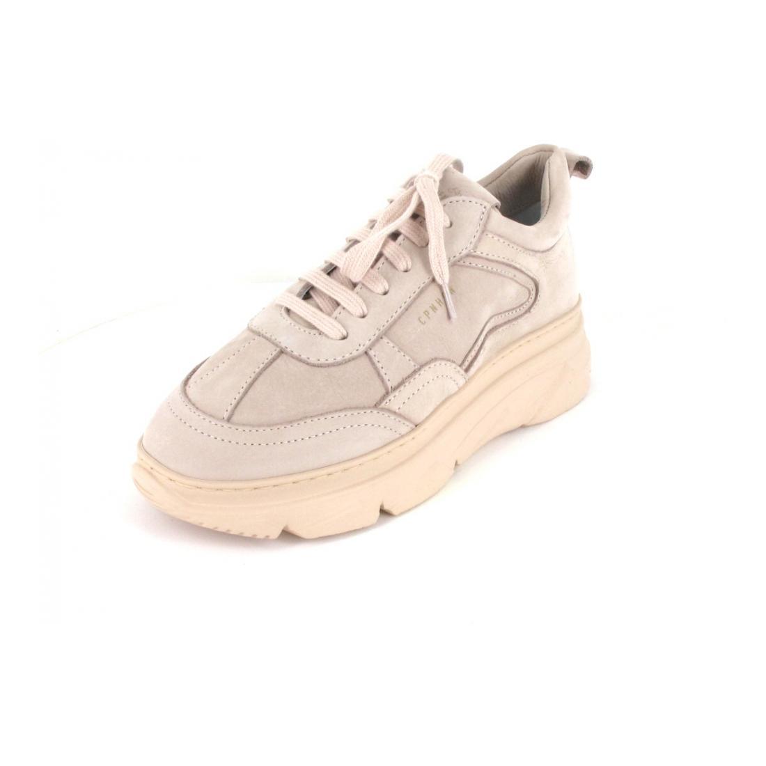 Copenhagen Sneaker CPH60