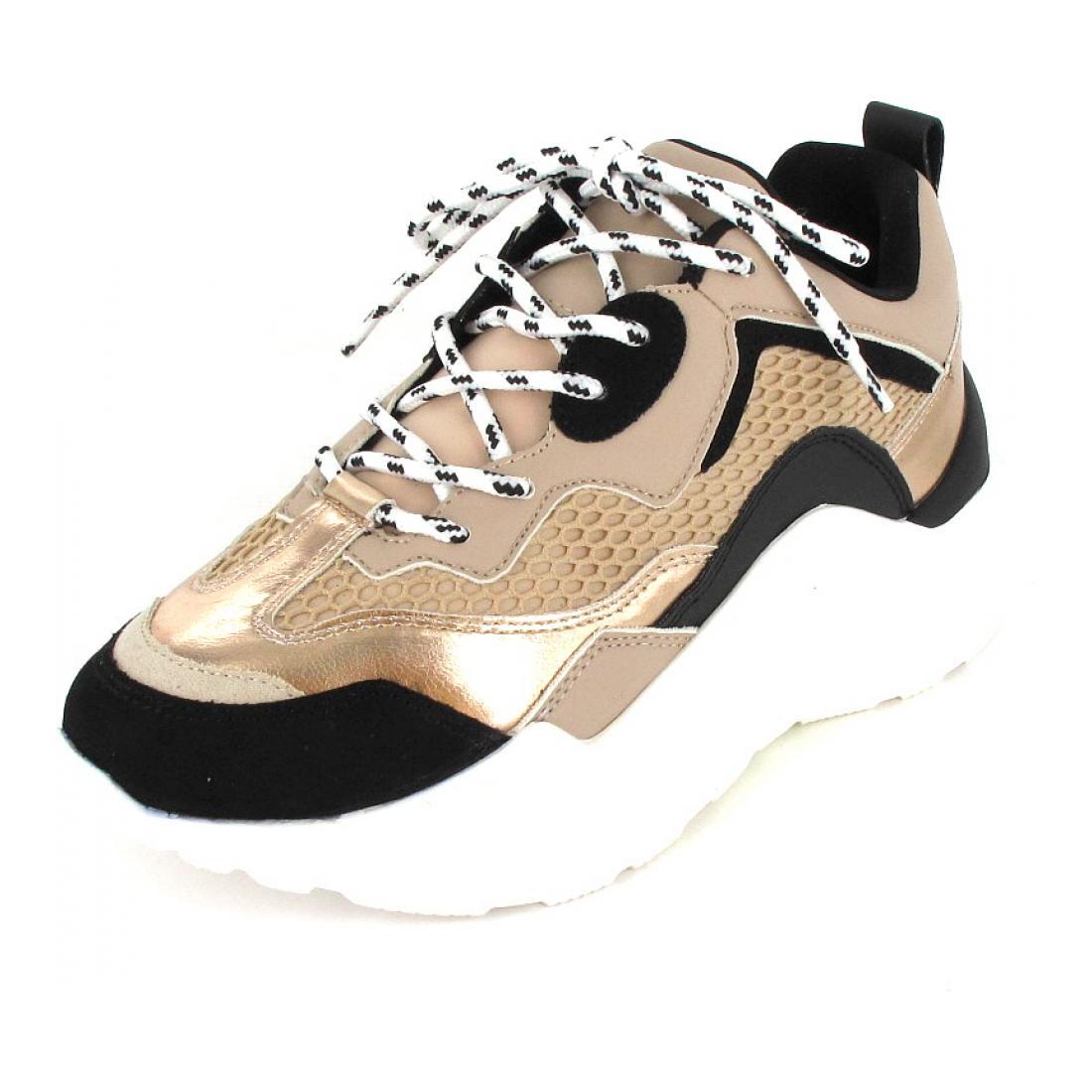 Steve Madden Sneaker Antonia