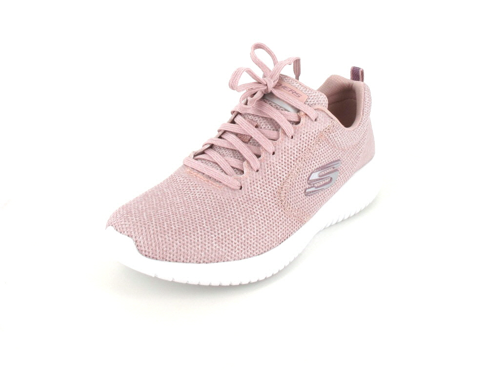 Skechers Sneaker ULTRA FLEX