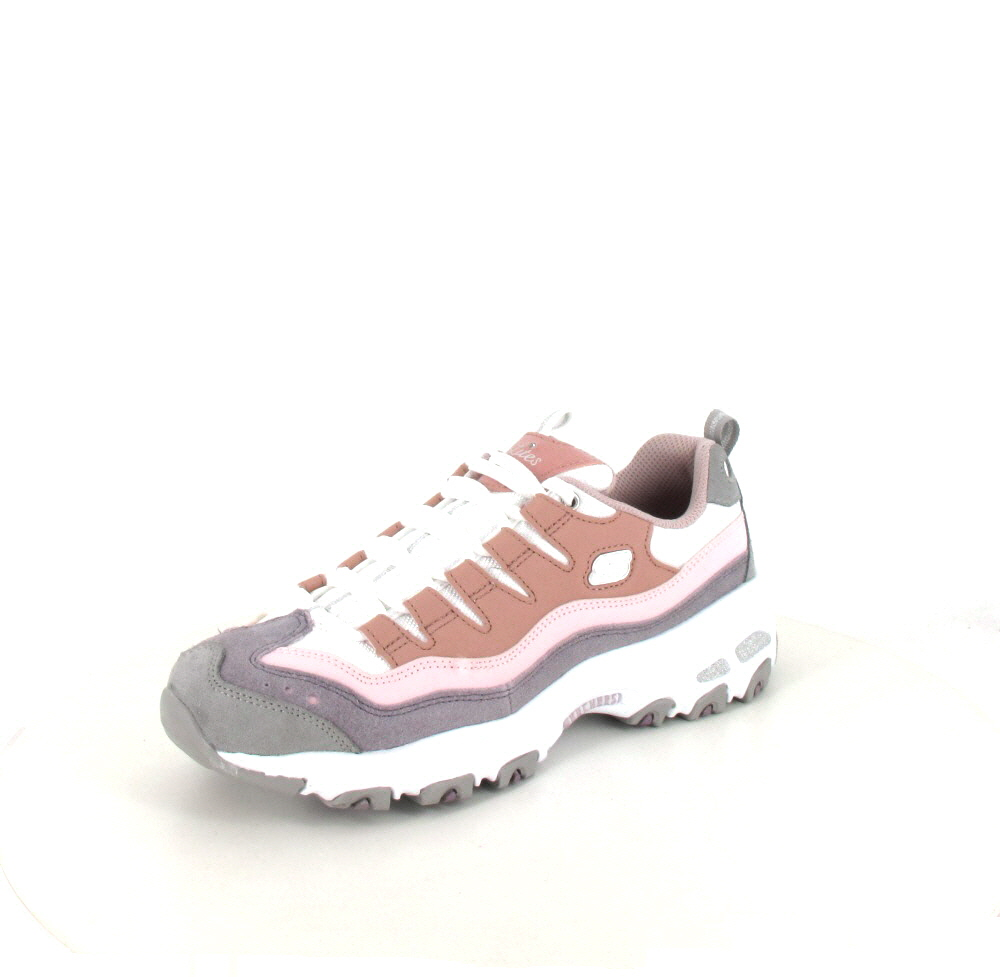Skechers  D`LITES SURE THING