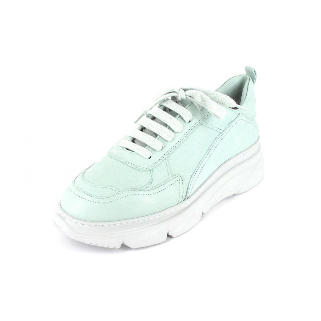 Copenhagen Sneaker CPH40