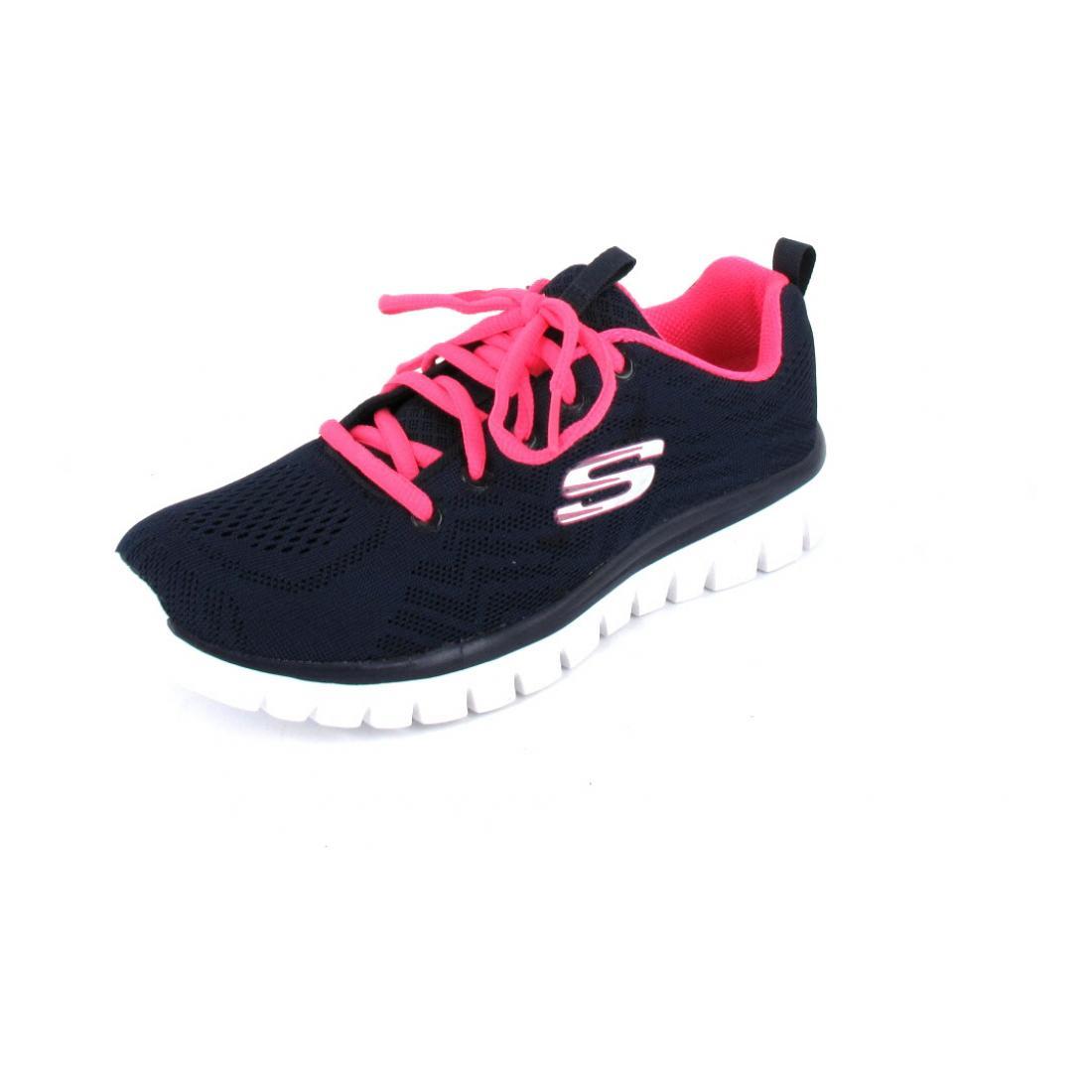 Skechers Sneaker GRACEFUL