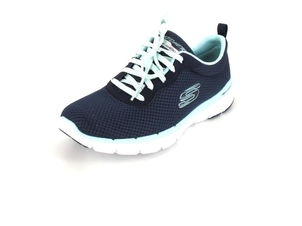 Skechers Sneaker FLEX APPEAL