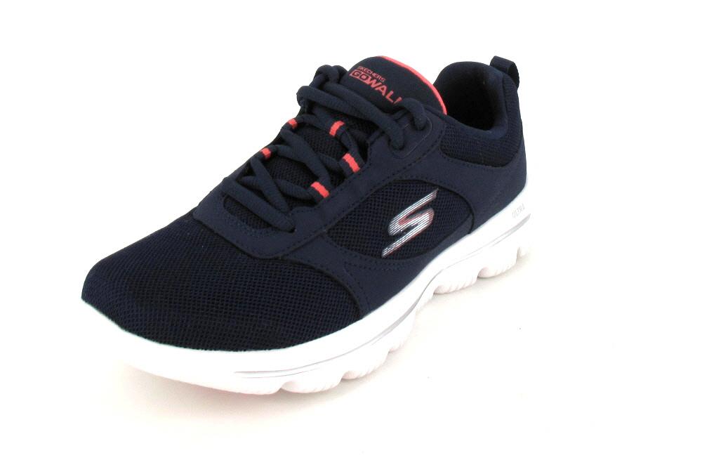 Skechers Sneaker GO WALK EVOLUTION